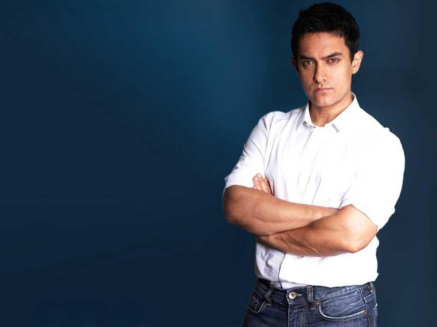 Aamir khan hd wallpapers - Aamir khan hd wallpaper ...