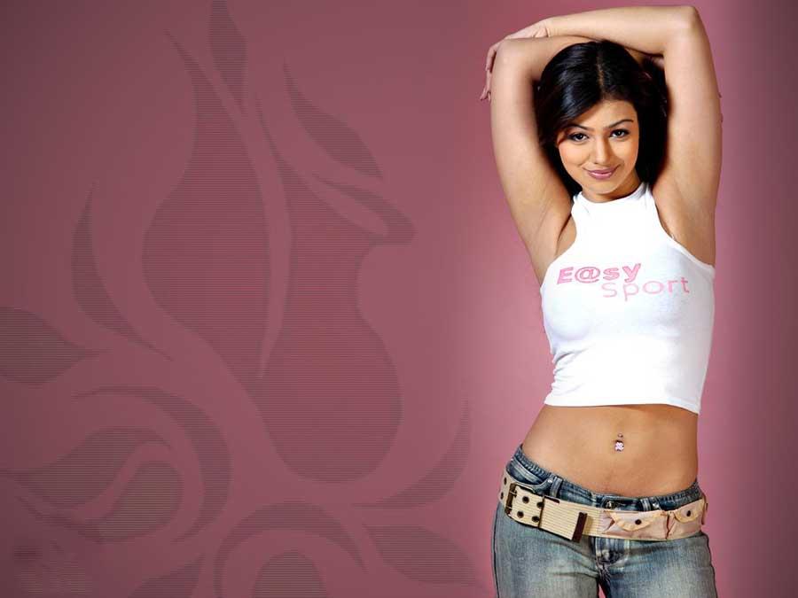 Ayesha Takia HD wallpapers • PoPoPics.com