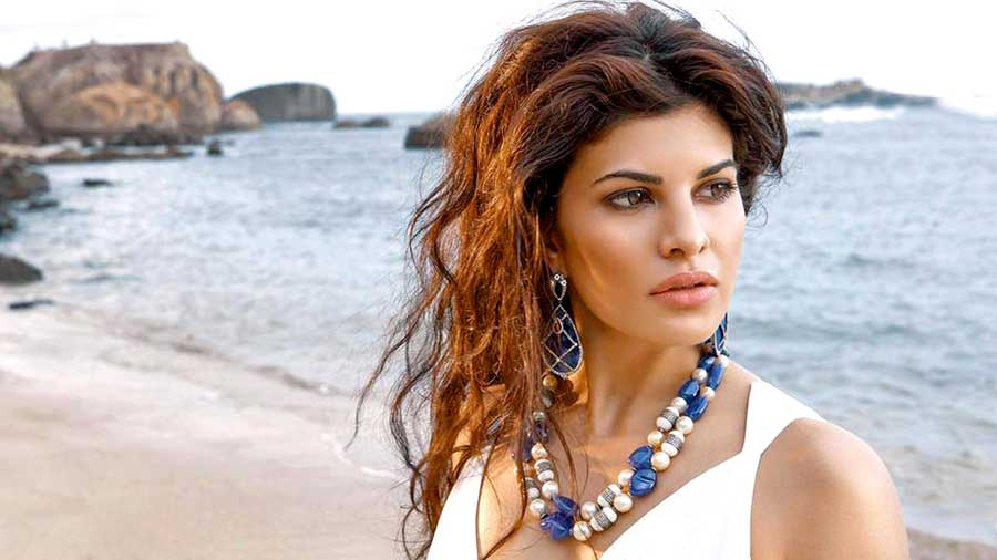 10 Bollywood Actresses Who Are Not Actually Indian! 2