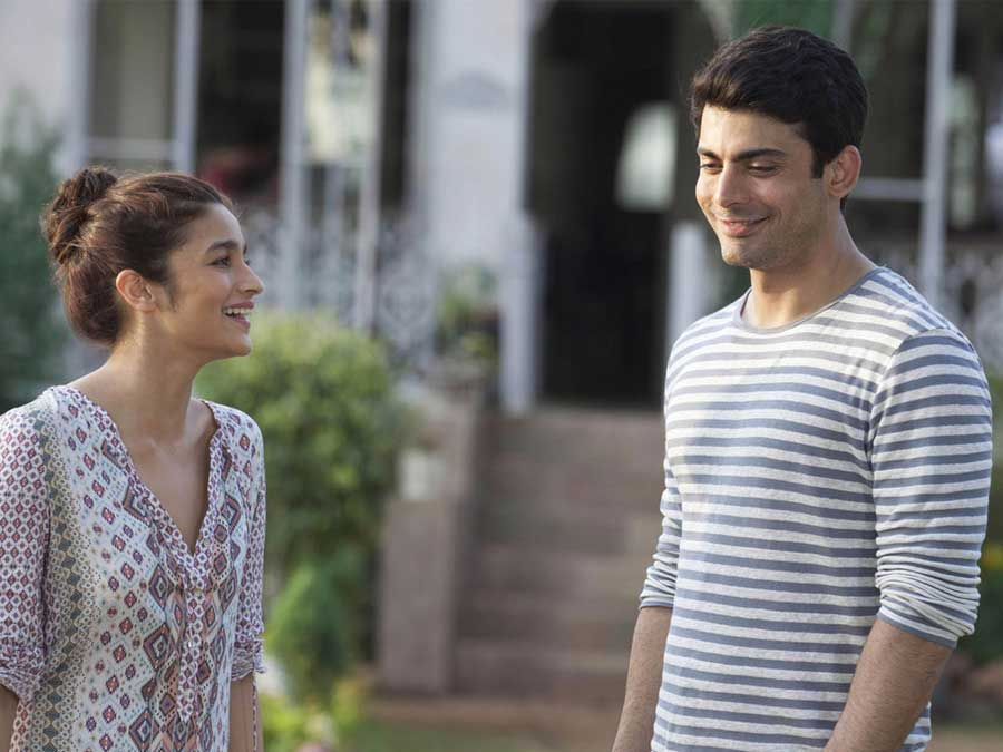 Kapoor And Sons Latest Hd Wallpapers