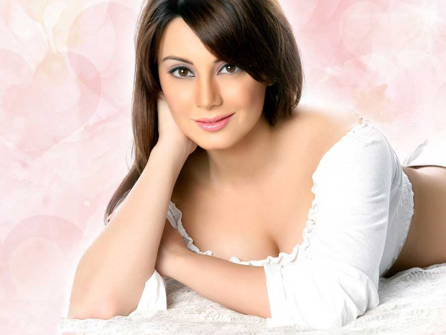 Image result for minissha lamba sexy