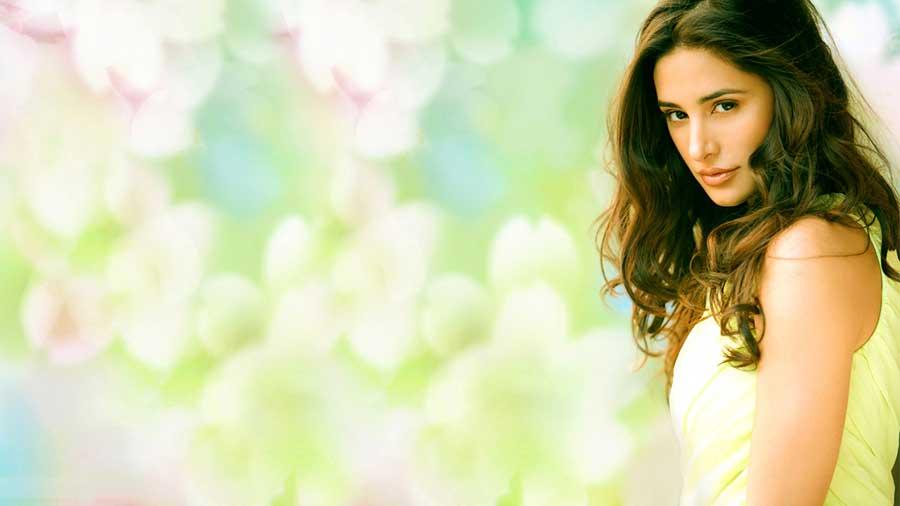 Celebrities Hd Wallpaper Download Nargis Fakhri Hd: Nargis Fakhri Pretty HD Pics• PoPoPics.com
