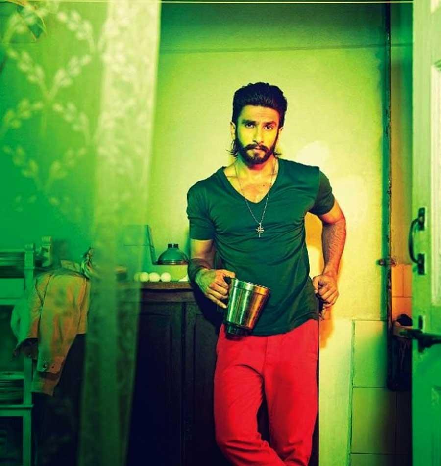 Facebook Covers For Ranveer Singh Popopicscom