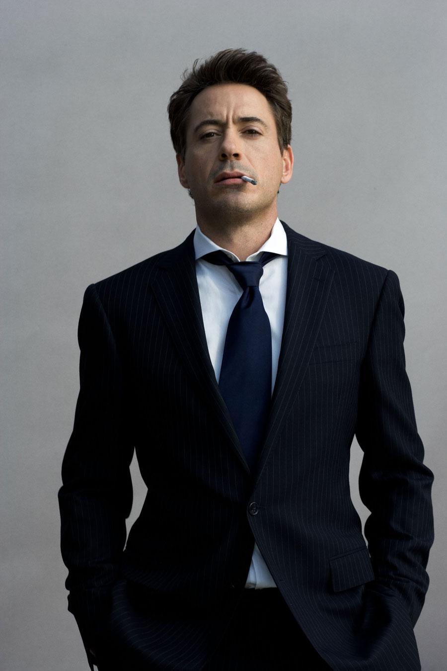 Facebook Covers For Robert Downey Jr Popopicscom