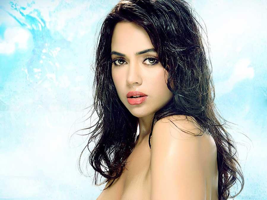 Sameera Reddy Hot Hd Wallpaper Facebook Cover Popopicscom