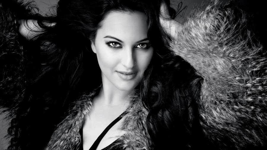 Facebook Covers For Sonakshi Sinha Popopicscom