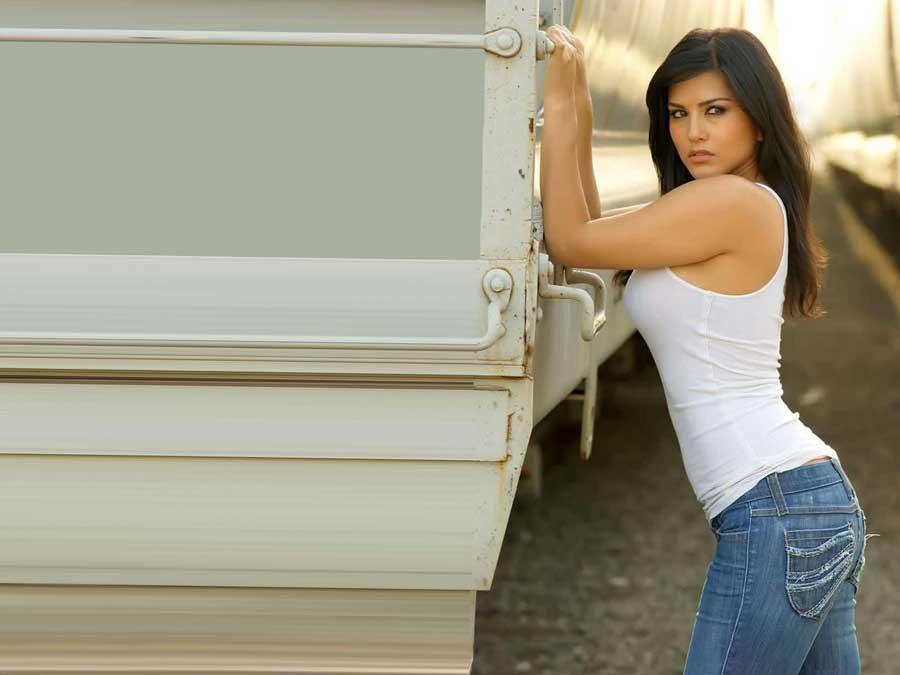 Bollywood celebrity link ups