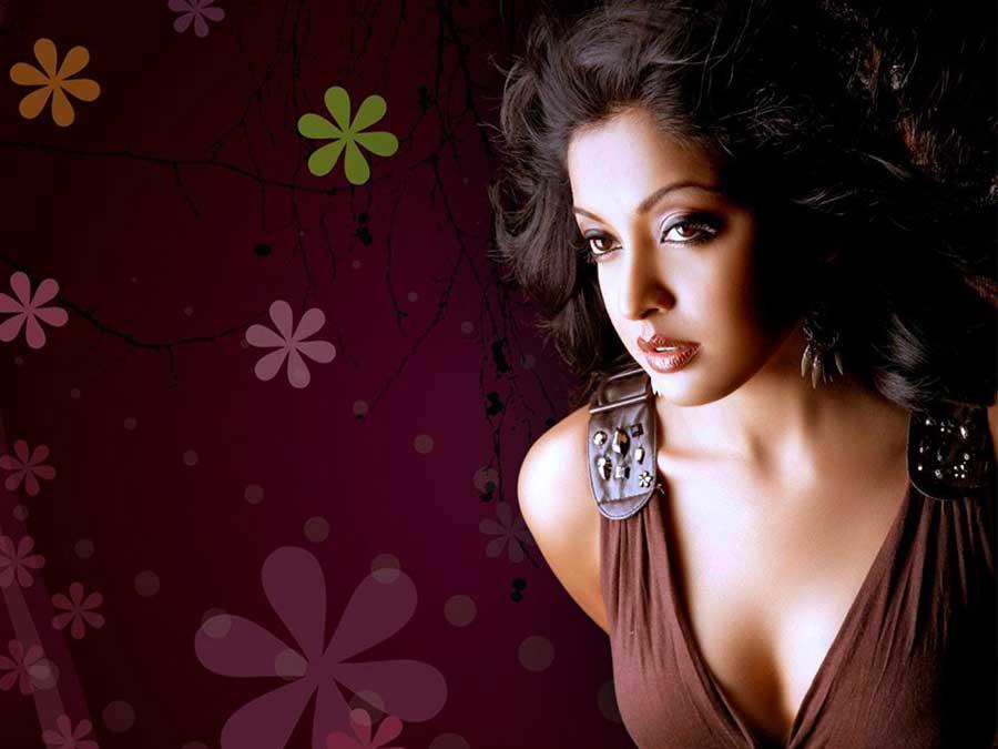 Tanushree Dutta Pretty Hd Wallpapers Facebook Cover Popopicscom