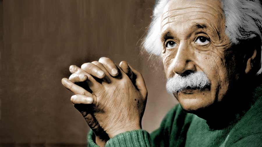 Albert einstein wallpapers hd facebook cover - Albert einstein hd images ...