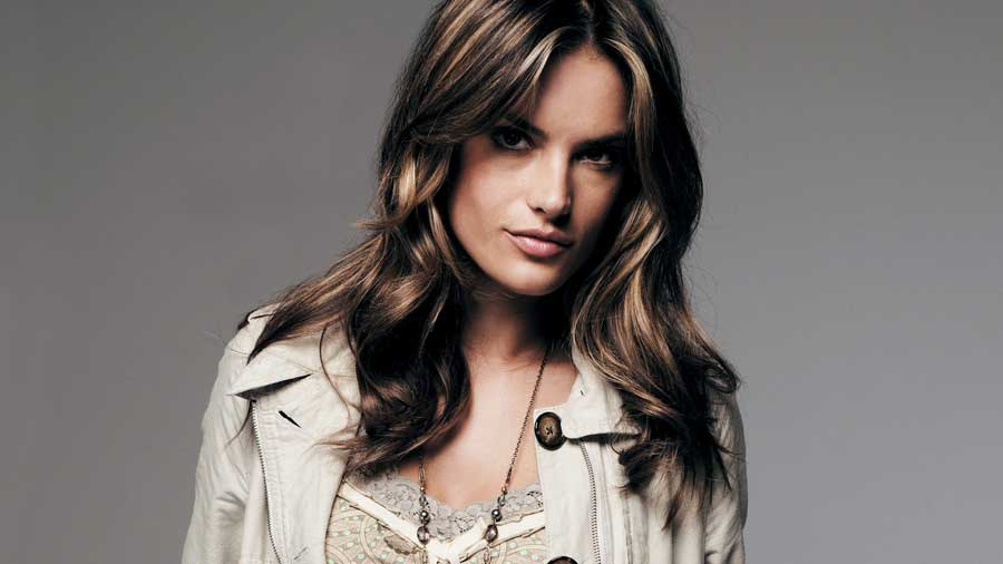 Images about alessandra ambrosio on pinterest