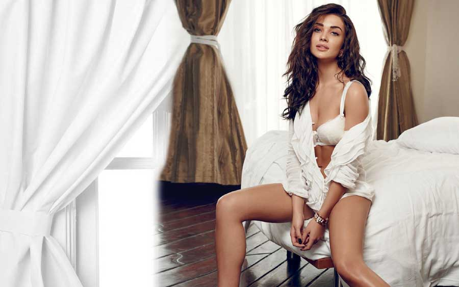 Amy jackson hot hd wallpapers 1920x1080 popopics you are downloading amy jackson hot hd wallpapers 1920x1080 voltagebd Images