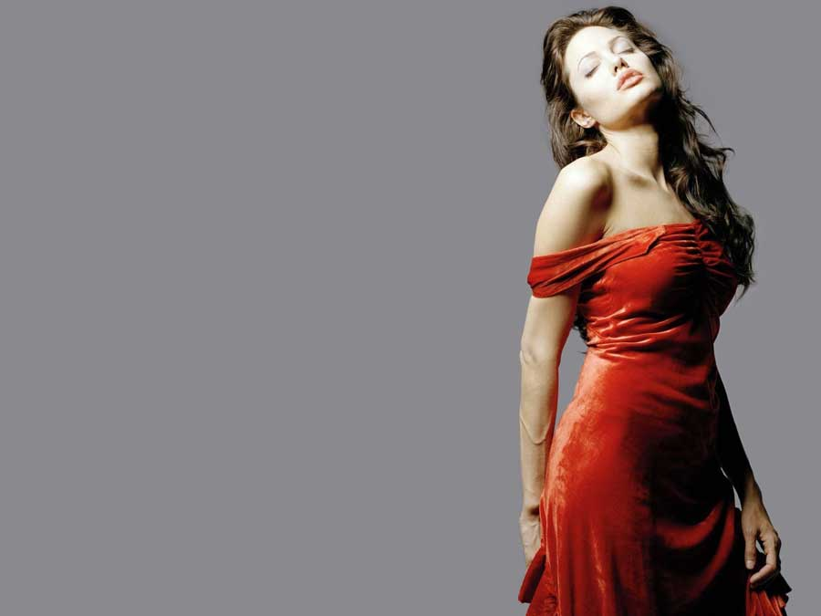 Angelina Jolie Wallpaper HD Free Download Hd New wallpapers