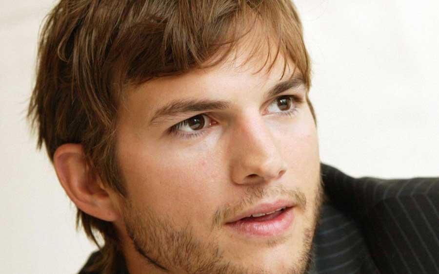 Facebook Covers For Ashton Kutcher Popopics Com