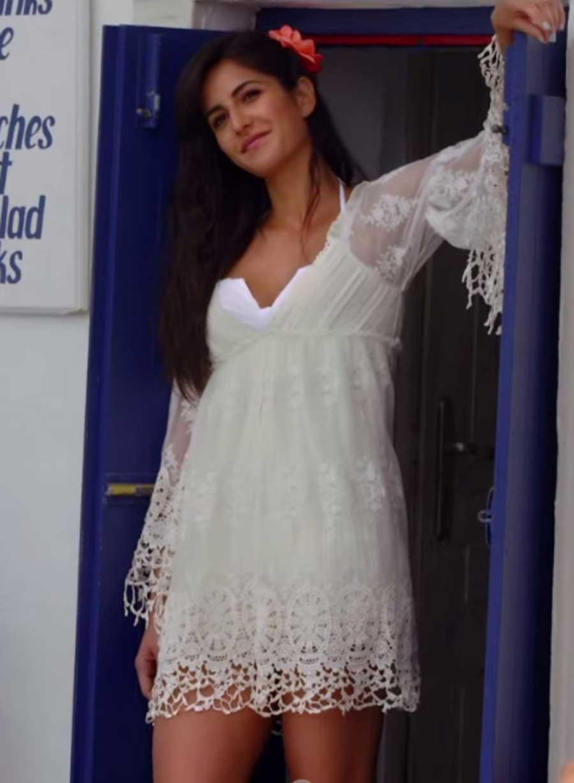 Buy katrina kaif dresses