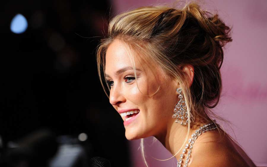 download bar refaeli smile -#main