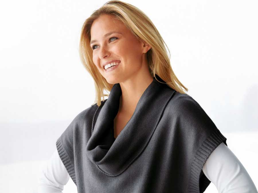 download bar refaeli smile - photo #2