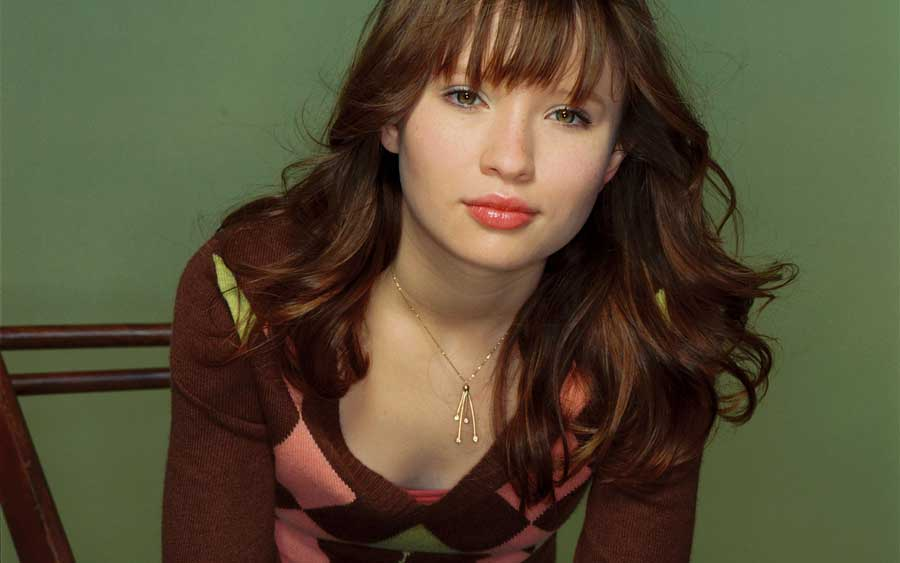 Facebook Covers For Emily Browning Popopics Com