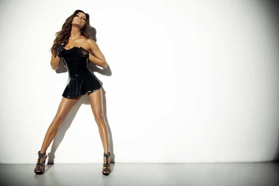 luchshie-porno-pisi