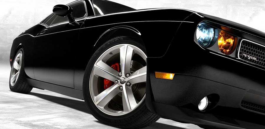 Fast And Furious Cars Hd Pics Facebook Cover Popopics Com