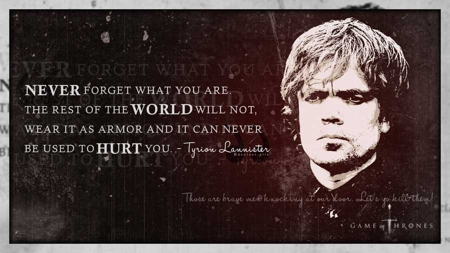 Game Of Thrones Wallpaper Tyrion Hd Widescreen Wallpapers