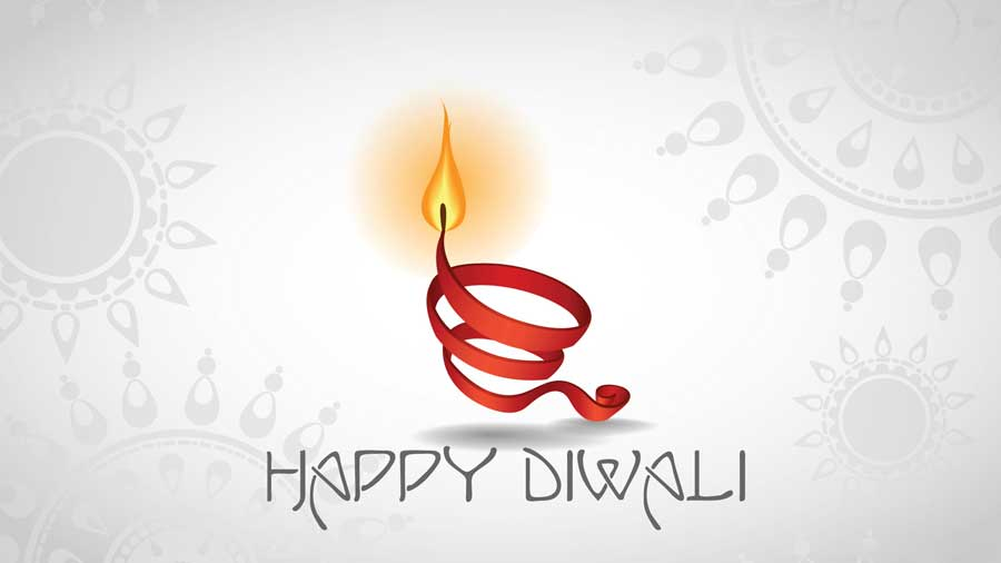 happy diwali happy new year popopics wallpapers