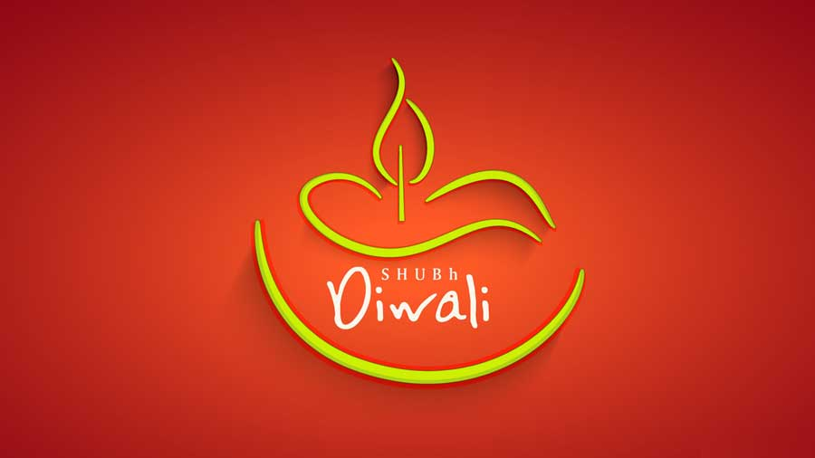 Happy Diwali And New Year Wallpapers: Facebook Covers For Diwali • PoPoPics.com
