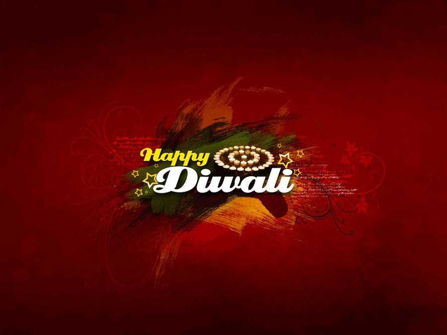 happy diwali happy new year latest wallpapers