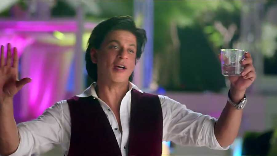 Srk Happy New Year Pics Download Srk in Happy New Year 2014