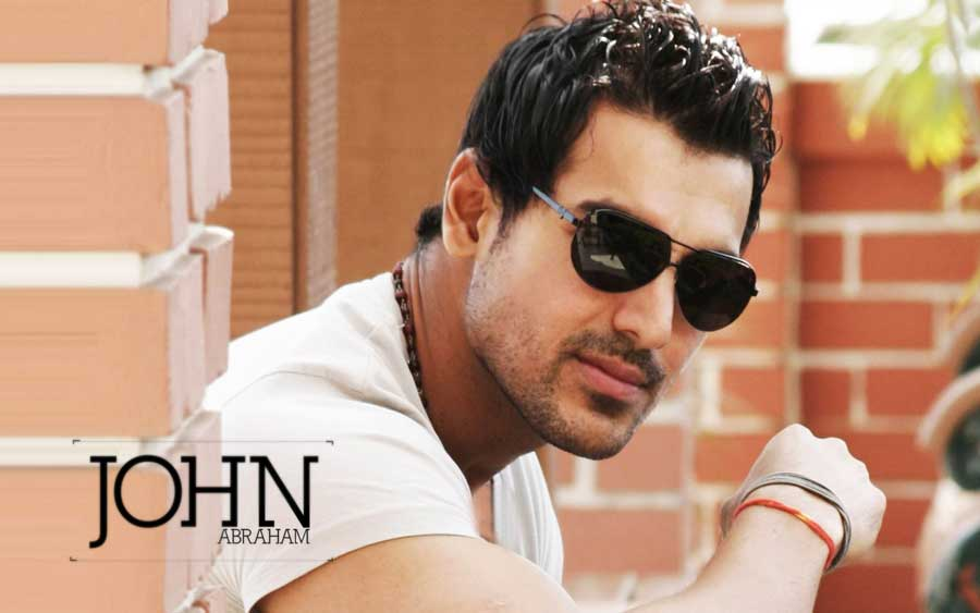 John Abraham Awesome Look Wallpapers Facebook Cover Popopics Com