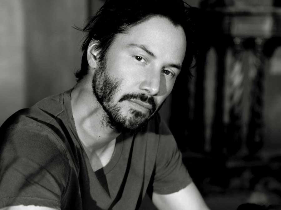 Facebook Covers For Keanu Reeves • PoPoPics.com