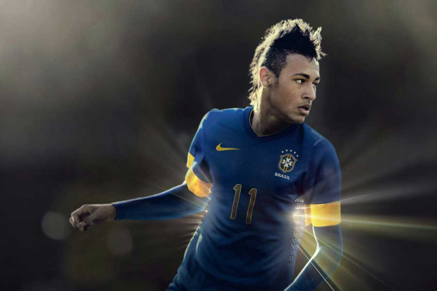 Neymar Wallpapers
