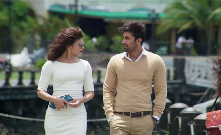 tewapcom Roy 2015 full movie download Hindi Movie
