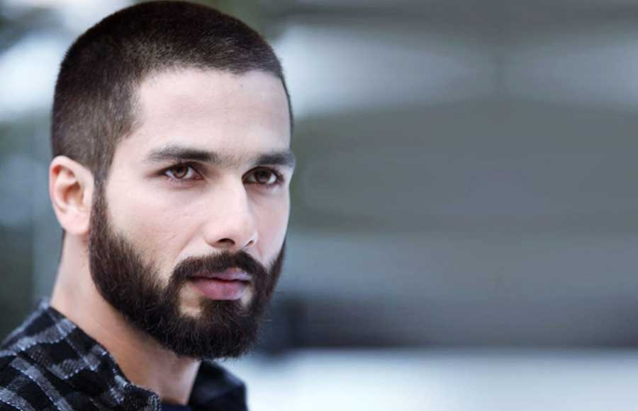 Facebook Covers For Shahid Kapoor Popopicscom