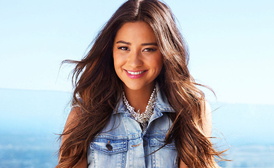 shay mitchell hd wallpapers