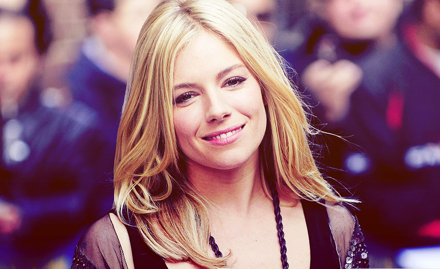 Facebook covers for sienna miller popopics com