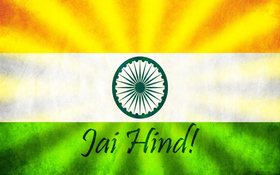 essay about indian independence day An essay on us independence day for kids, children and students given here best essay, english, french, short essay, school/college students, long essay, & more.