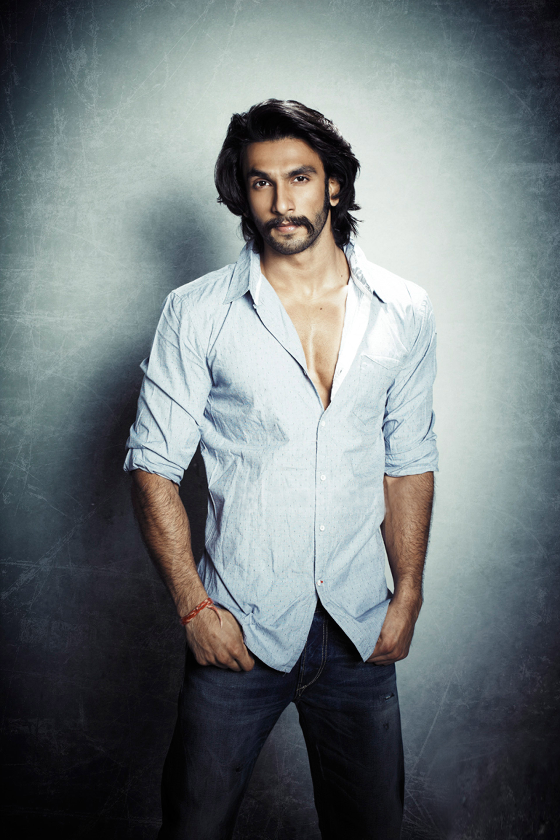 Ranveer Singh HD Wallpapers • PoPoPics.com