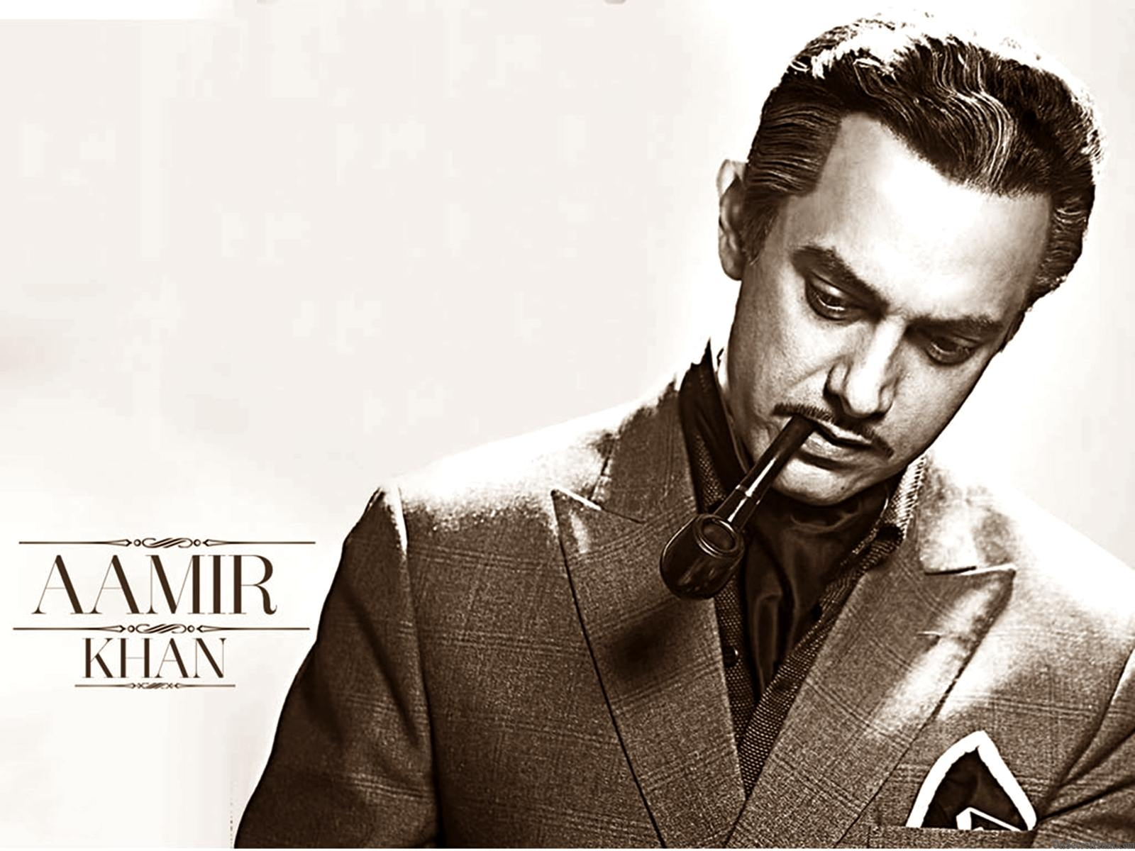 Top Wallpaper Name Aamir - Aamir-Khan-Art-Wallpapers  Perfect Image Reference_572434.jpg