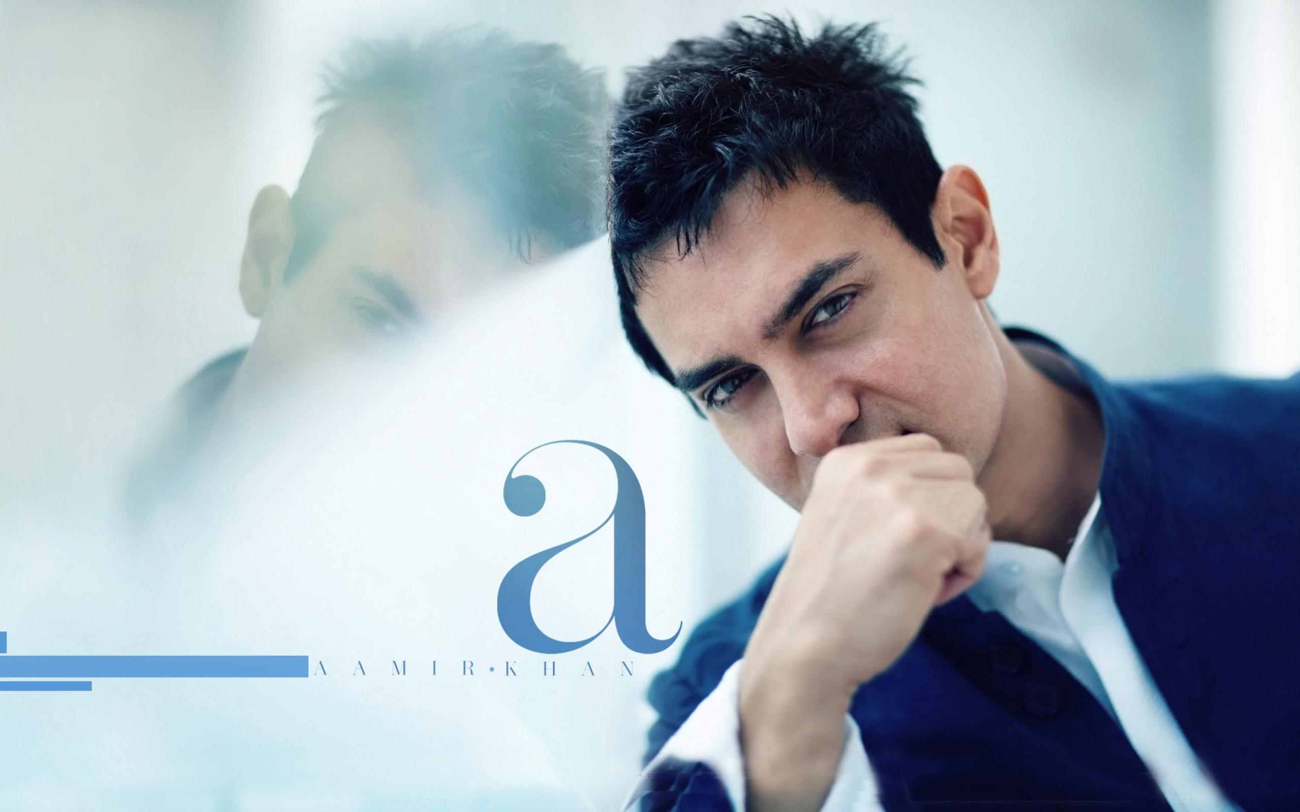 Facebook Covers For Aamir Khan Popopicscom