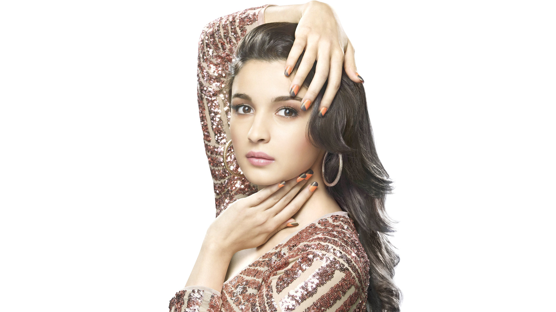 facebook covers for alia bhatt • popopics