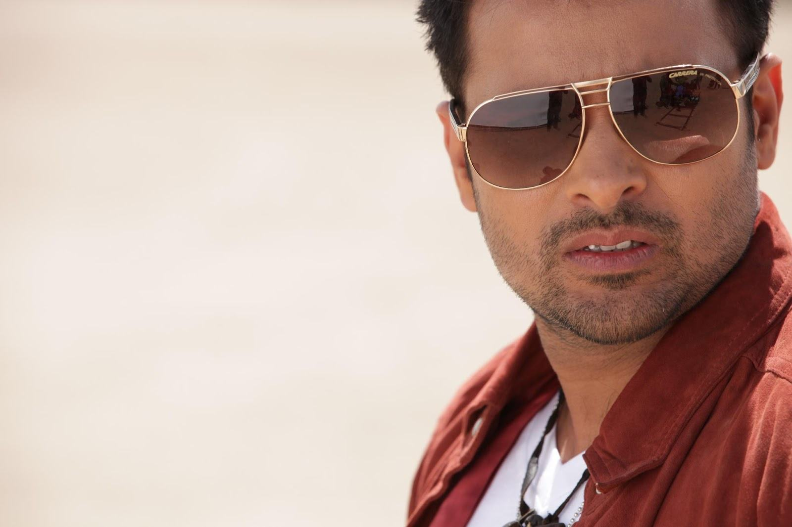 amrinder gill movies download free