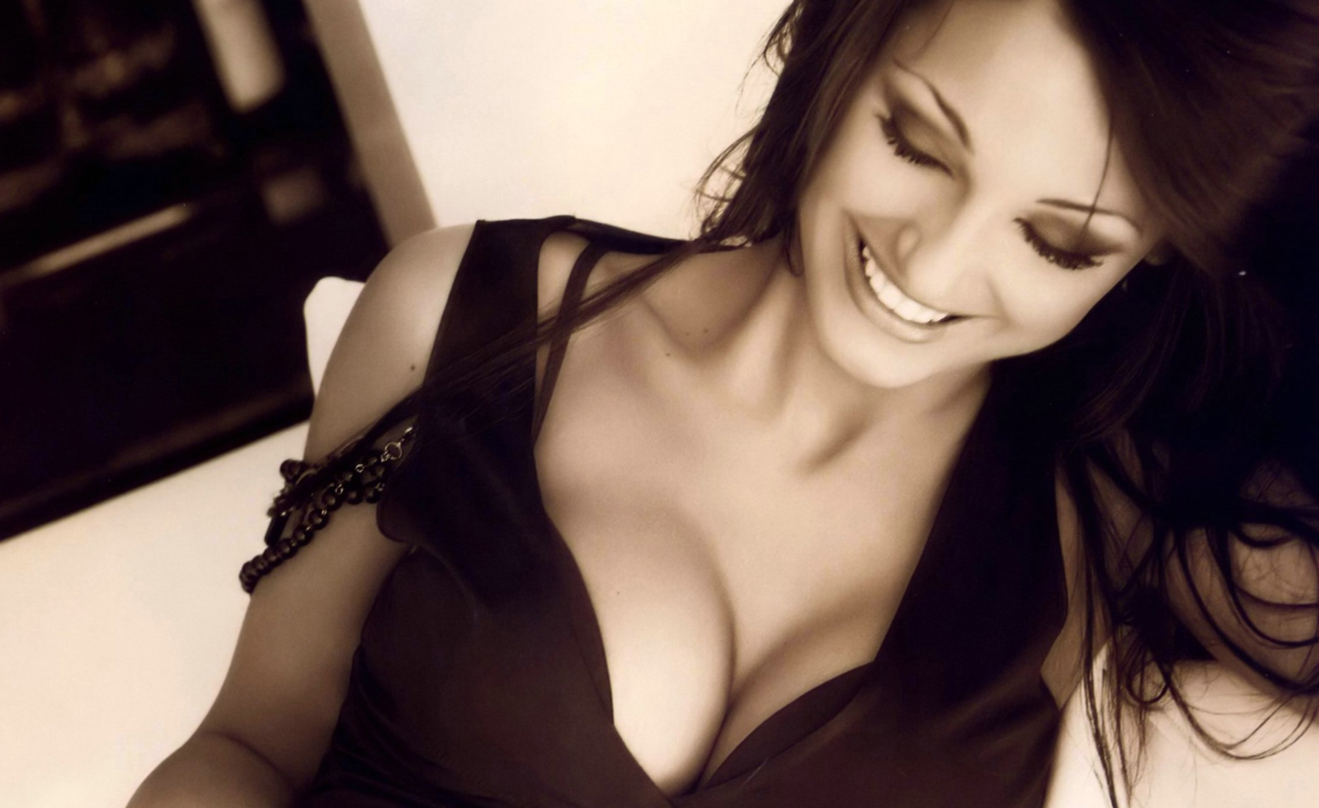 Cleavage Anna Tatangelo nudes (16 foto and video), Pussy, Leaked, Twitter, cleavage 2020