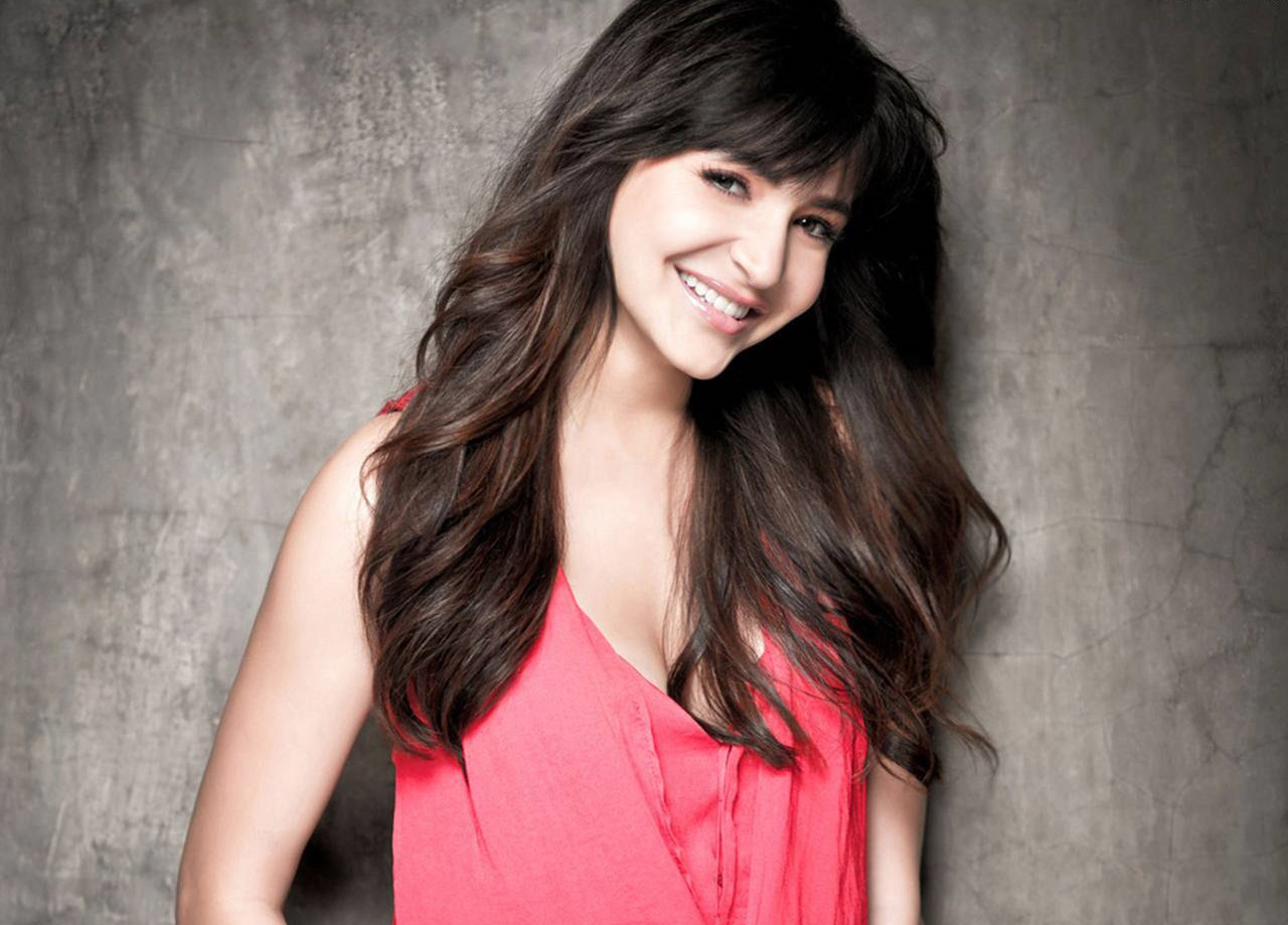Anushka Sharma Hd Wallpapers Facebook Cover Popopics Com