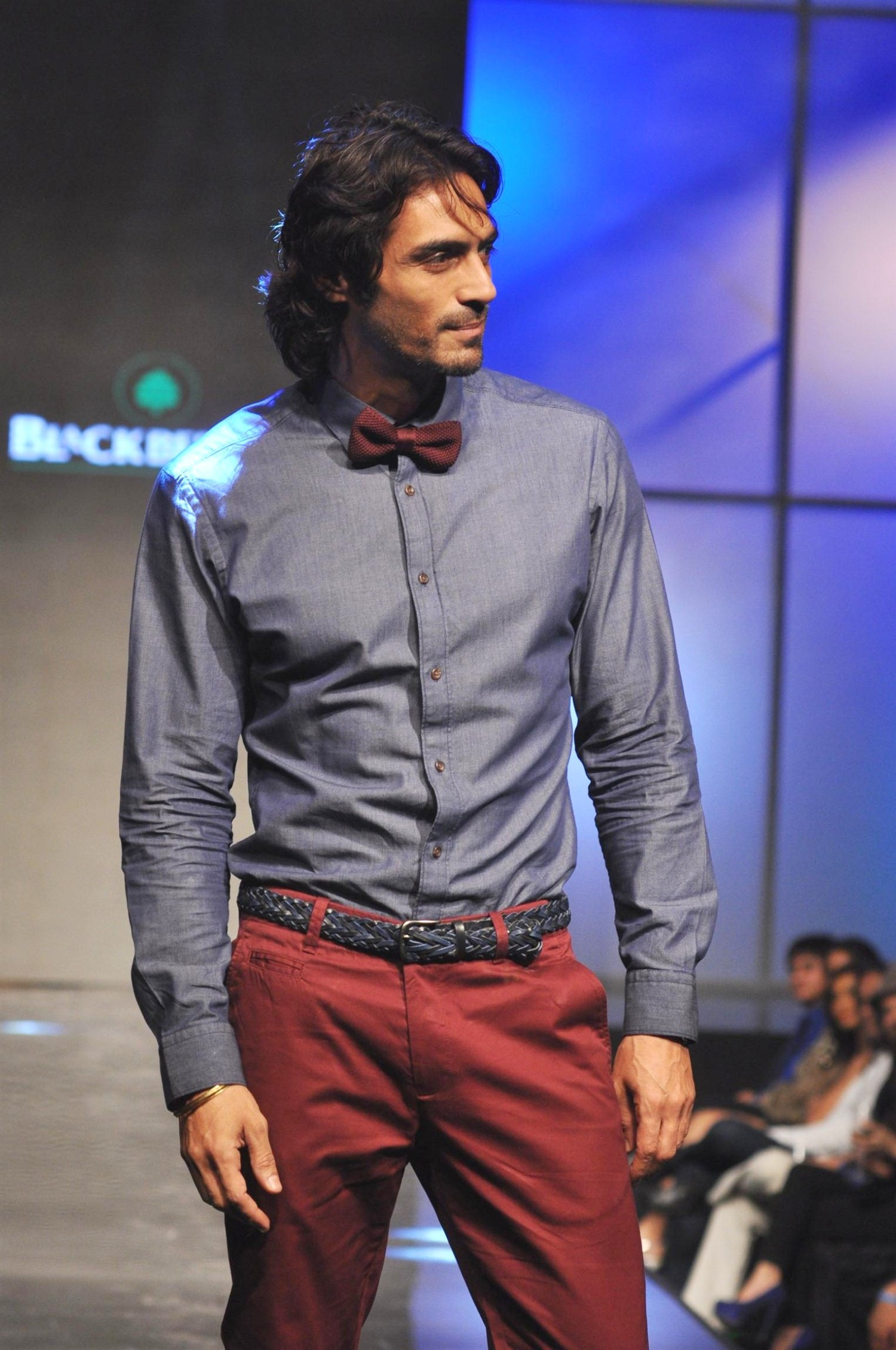 Arjun Rampal Hd Wallpapers 13 22 Popopics Com
