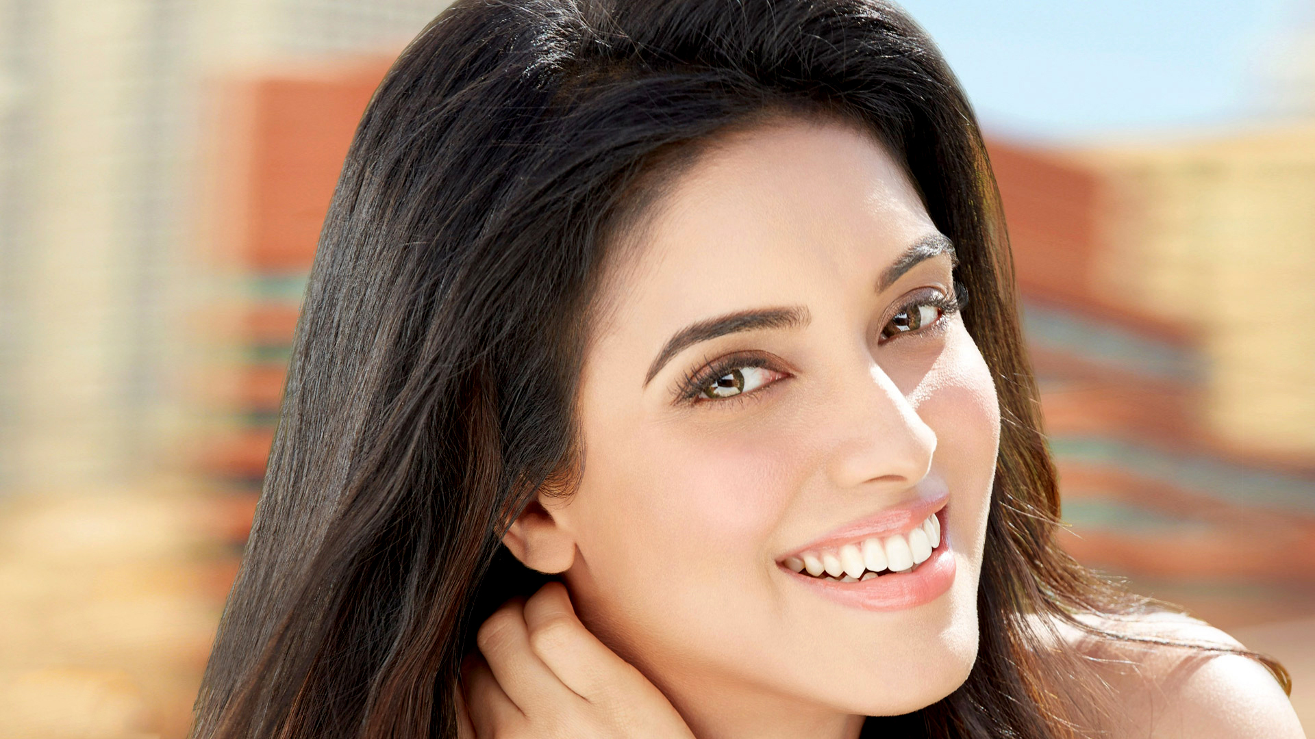 facebook covers for asin • popopics