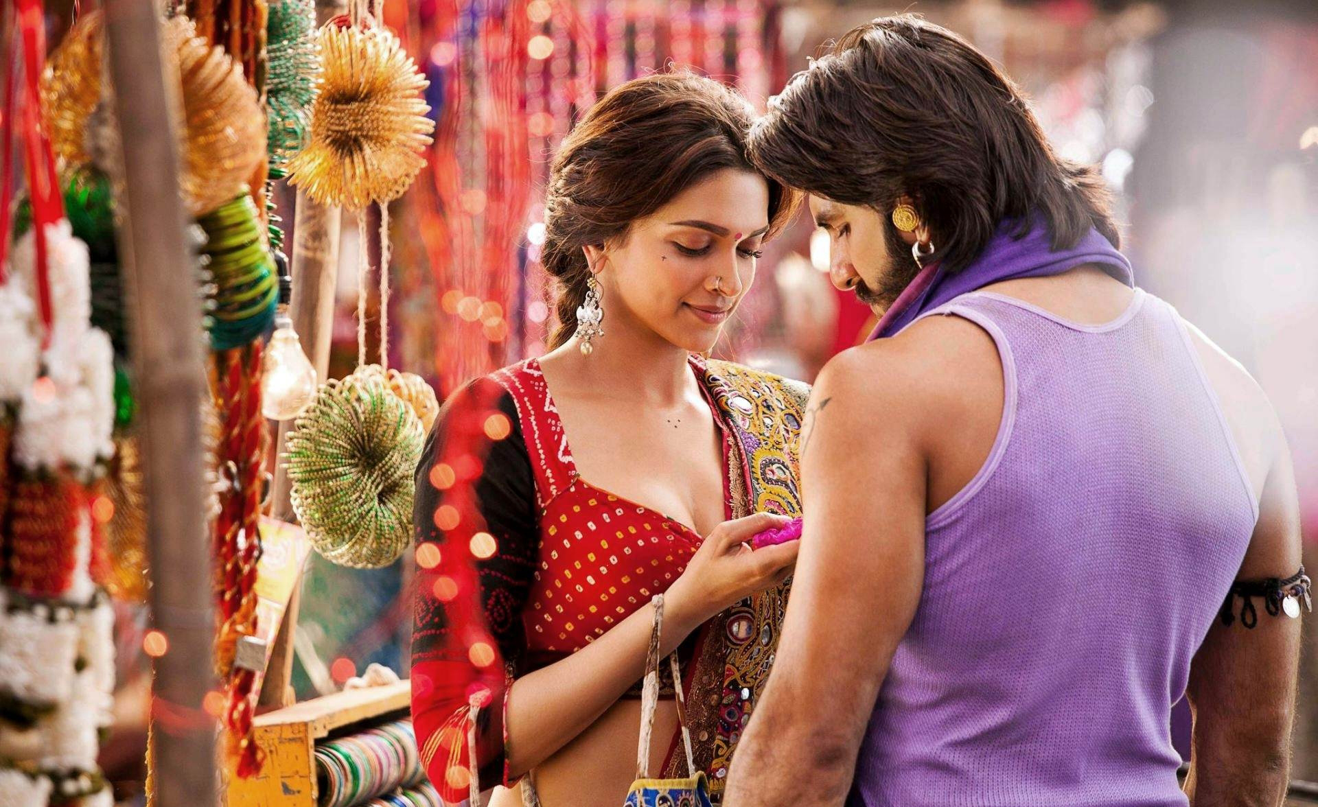 ram leela hd wallpapers • popopics