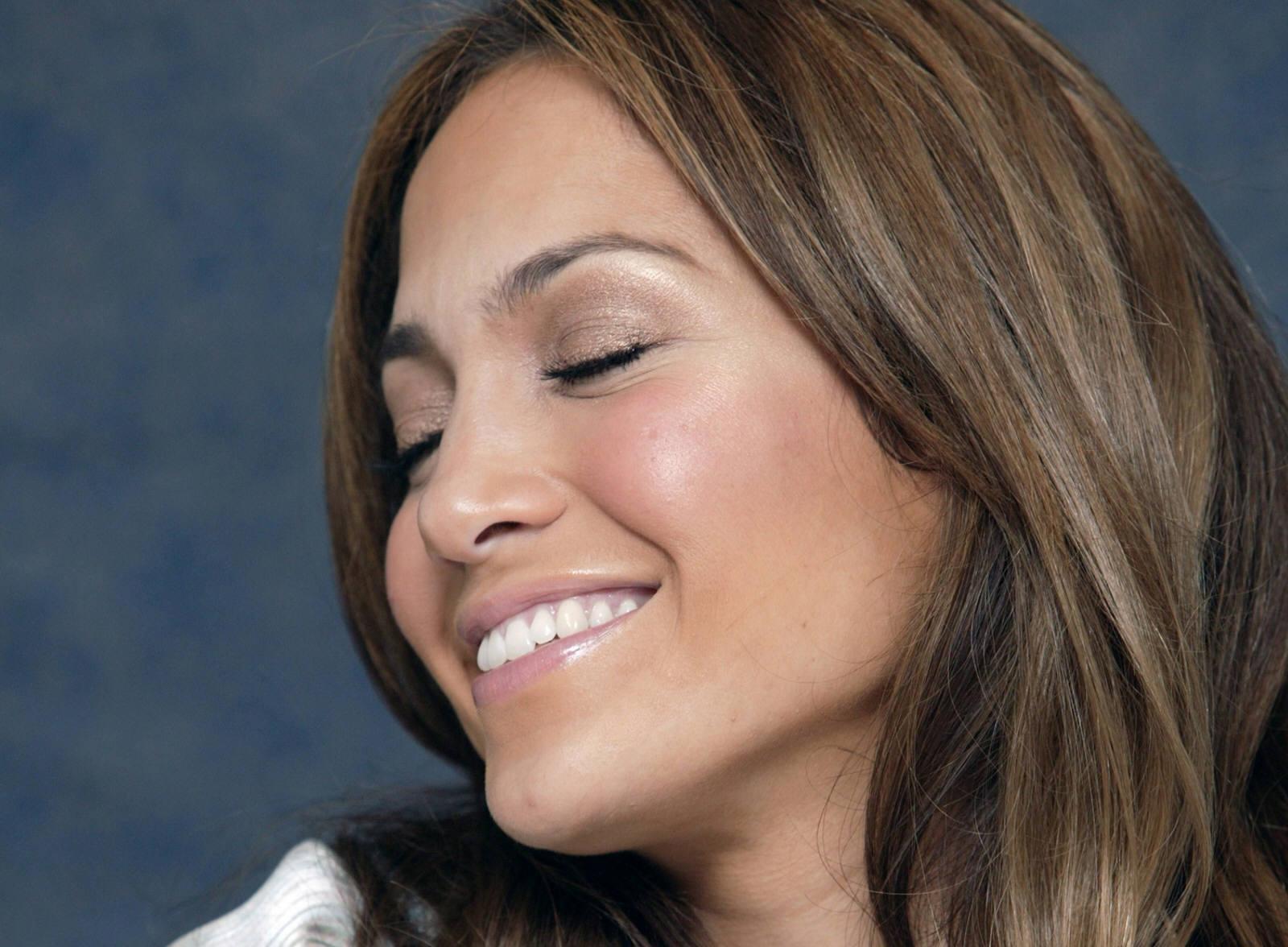 Is a cute Jennifer Lopez naked (44 photos), Sexy, Leaked, Twitter, bra 2015