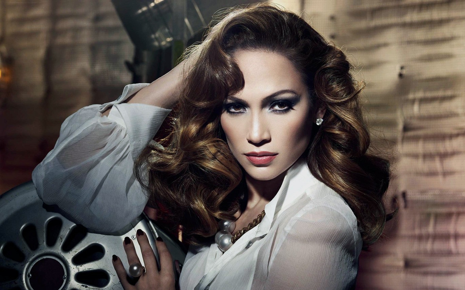 Love Wallpapers New Style : Jennifer Lopez HD wallpapers PoPoPics.com