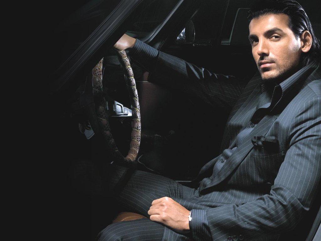 john abraham in suit wallpapers   facebook cover