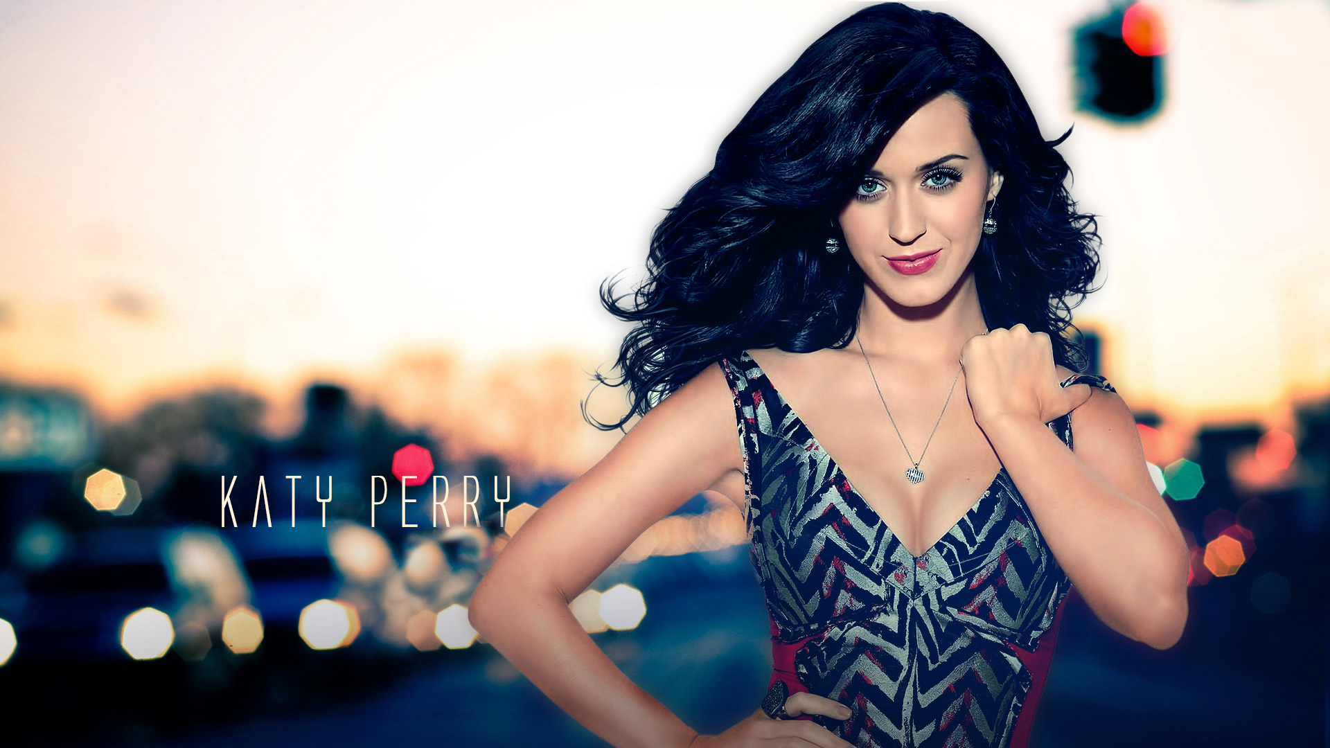 pics photos katy perry wallpaper hd